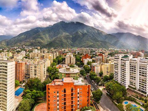 Flybilletter til Venezuela