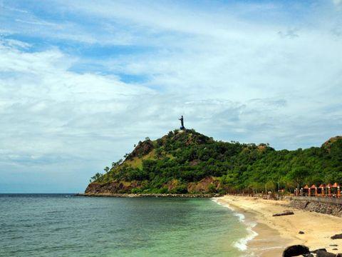 Flybilletter til Øst-Timor
