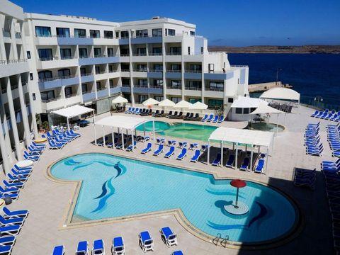 Pakkereiser til Labranda Riviera Premium Resort and Spa