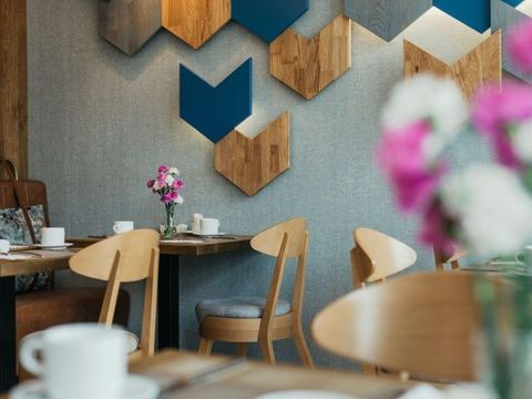 Avena Boutique Hotel by Artery Hotels