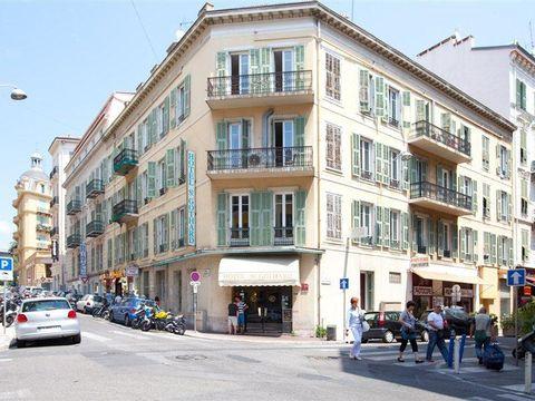 Pakkereiser til Hotel Saint Gothard