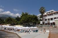Pakkereiser til Sun Resort
