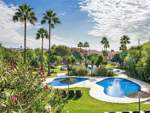 Los Amigos Beach Club by Diamond Resorts