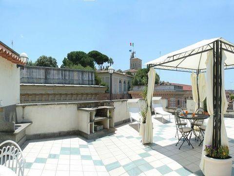 Fellini Hotel