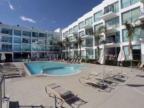 Pakkereiser til Coralli Spa Resort & Residence