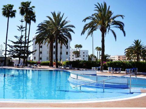 Playa del Sol Apartaments - Adult Only