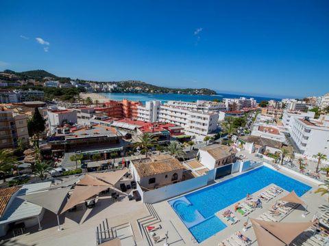 Pierre & Vacances Mallorca Deya