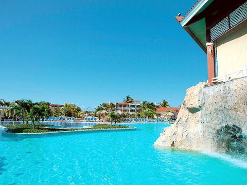 Pakkereiser til Memories Varadero Beach Resort